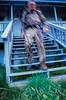 Hunting, Dall sheep hunting, rifle hunting