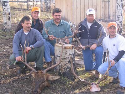 Colorado  hunt 05