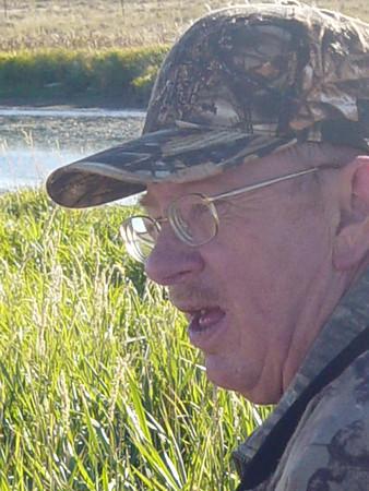 Duck Hunt 2005