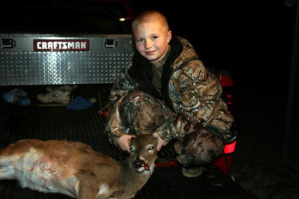 January 17, 2009 Matthew