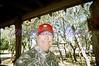 2009 Youth Hunt YO Ranch (11)