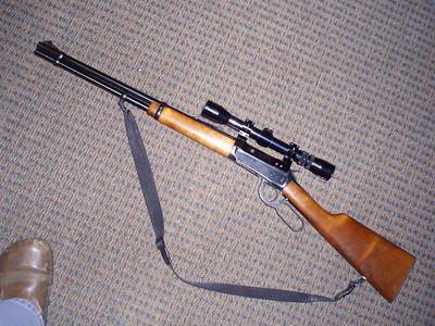 M94 .30-30