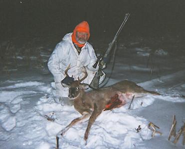 buck down-2