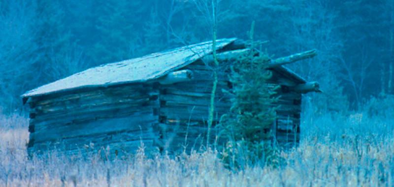 lost cabin-2