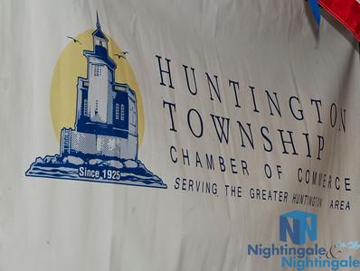 Huntington Yacht Club_025