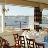 Huntington Yacht Club_049