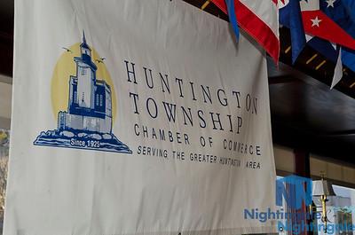 Huntington Yacht Club_024