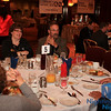 HUNTINGTON BREAKFAST OCT 29-160
