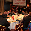 HUNTINGTON BREAKFAST OCT 29-69