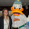 L I  Ducks_004