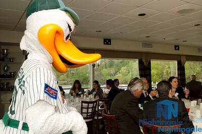 L I  Ducks_037