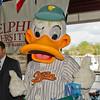 L I  Ducks_017