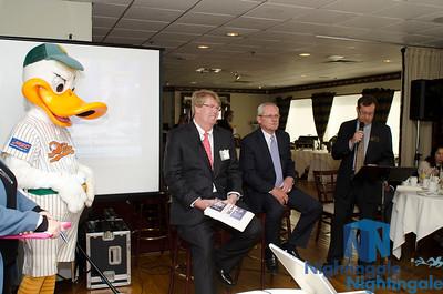 L I  Ducks_047