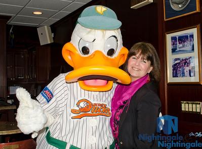 L I  Ducks_011