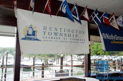 Hunt Yacht_015