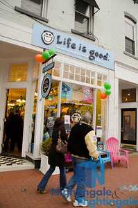 Life Is Good_049