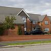 31 & 33: Highlander Road: Saighton