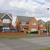 Highlander Road: Saighton