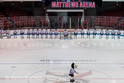 Hockey2019_20190111_008