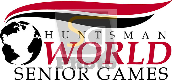 2014 Huntsman World Senior Games