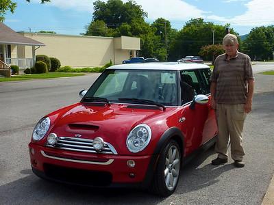 mini 2010-08-20 at 09-49-15