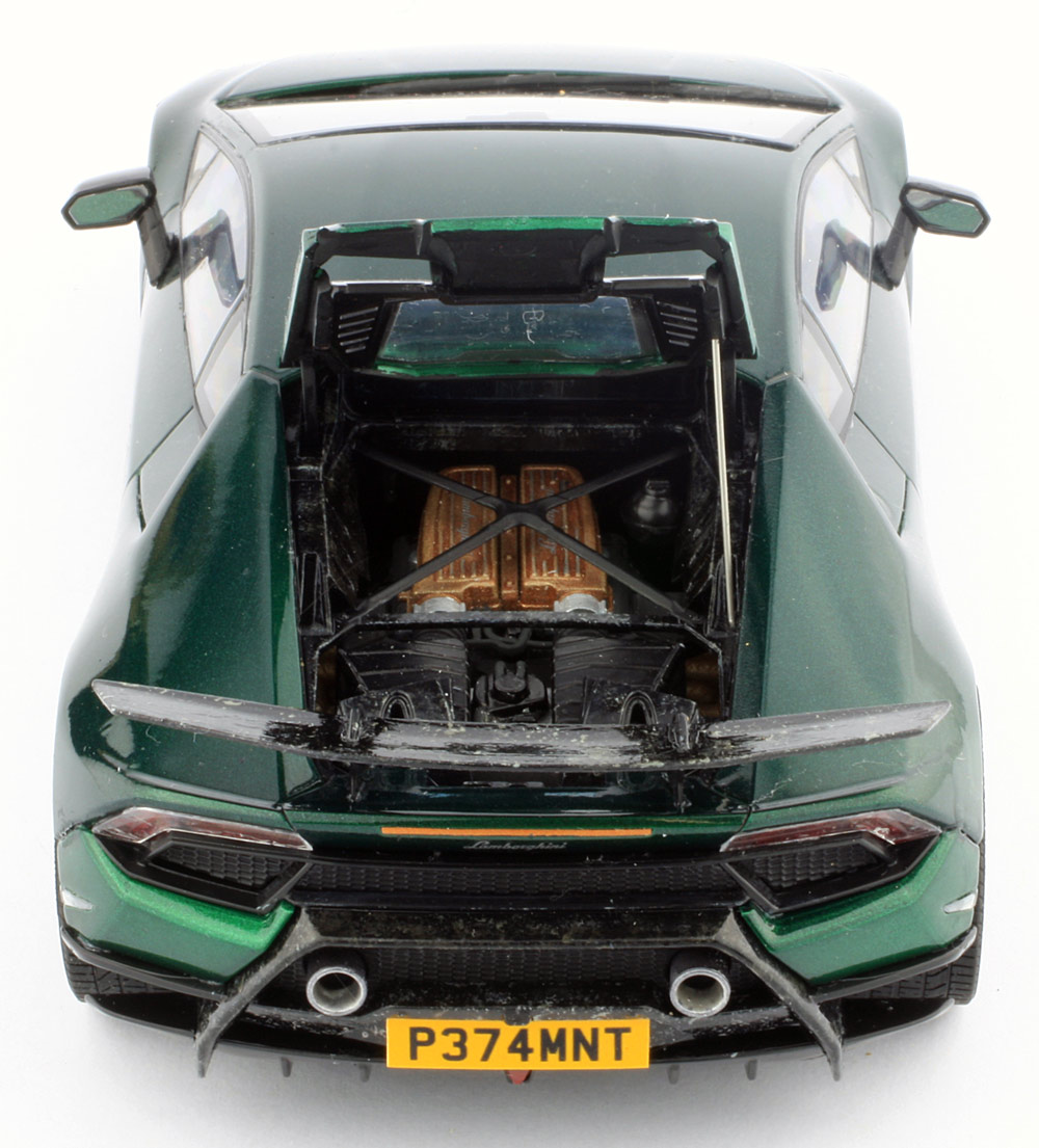 engine-open-rear.jpg