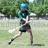 Hurling : 1 gallery with 219 photos