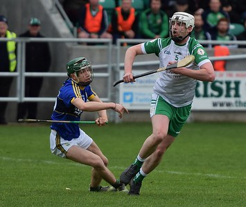 Hurling Photos