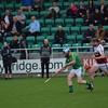 W Reilly Intermediate CShip Final 2017 - Pearse win