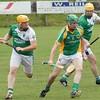 Kilburn v Bros Pearse CShip 2015