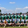 London hurlers beat Wicklow at Carlow and are through to Christy Ring Final 2018