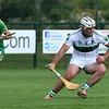 Kilburn win v Bros Pearse in the Ryan Cup Blitz 2018