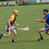 London Senior Hurling Cship