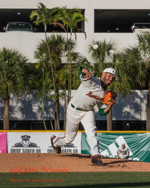 IMAGE: https://photos.smugmug.com/Hurricane-Baseball/Canes-Baseball-2017/2017-Folder-2/i-k6Qj8Vf/0/XL/6L5A4048-XL.jpg