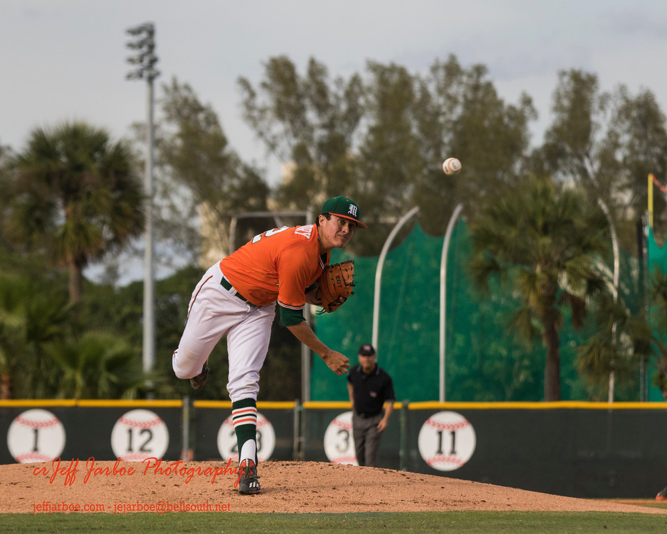 IMAGE: https://photos.smugmug.com/Hurricane-Baseball/Canes-Baseball-2017/2017-Folder-2/i-mq4GPzZ/0/XL/6L5A3542-XL.jpg