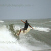 Hurricane Gustav Surfing : 1 gallery with 27 photos