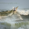 Hurricane Ike Surfing & Kite Surfing : 1 gallery with 59 photos