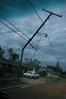 HURRICANE KATRINA 2005 -  By: Lloyd R. Kenney III © 2005