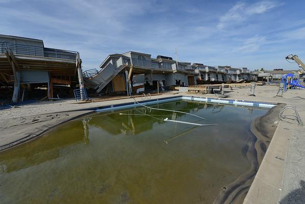 DTP_3442 Sea Bright Apartments