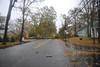 _DSC0413 Herbertsville rd Point