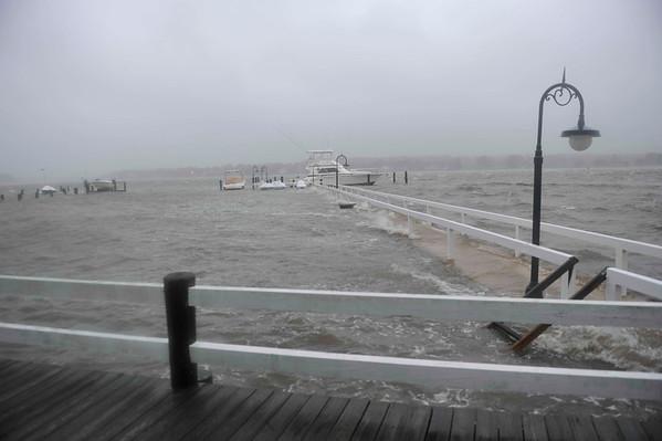 My parent's dock- Manasquan River_DSC0429 2