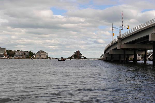 Mantoloking Bridge_DSC0924 2
