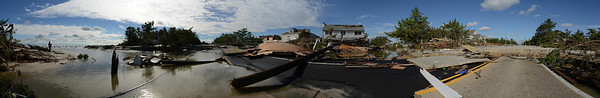 Rt35 Storm Pano 1155-63