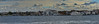 Bay Head Yacht Club Pano DTP_1064