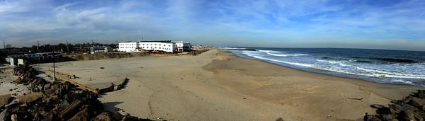Pano Sea Bright Beach Club