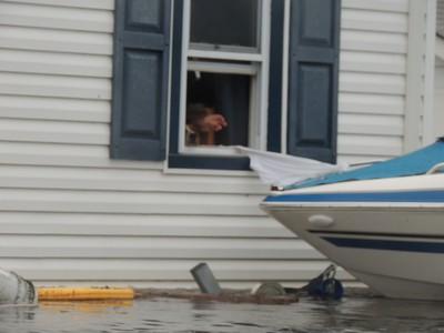 Hurricane Sandy  Other Photographers Photos