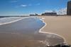 _DSC0097 Col RTAsbury Park-North Beach