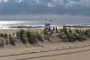 _DSC7200 2-Sea Girt Stands