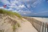 _DSC3584 Col R-Pt Beach