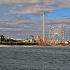 _DSC1620 2 Funtown Pier